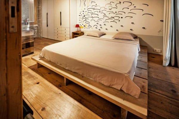 4 Floors Istanbul-10-1 Kindesign