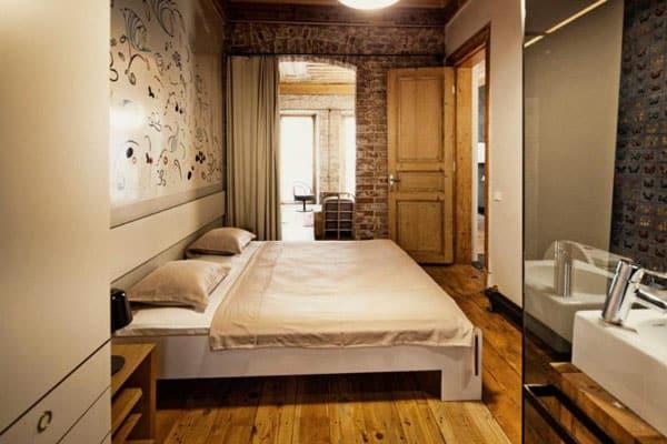 4 Floors Istanbul-14-1 Kindesign