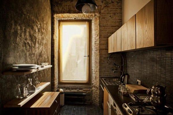 4 Floors Istanbul-15-1 Kindesign
