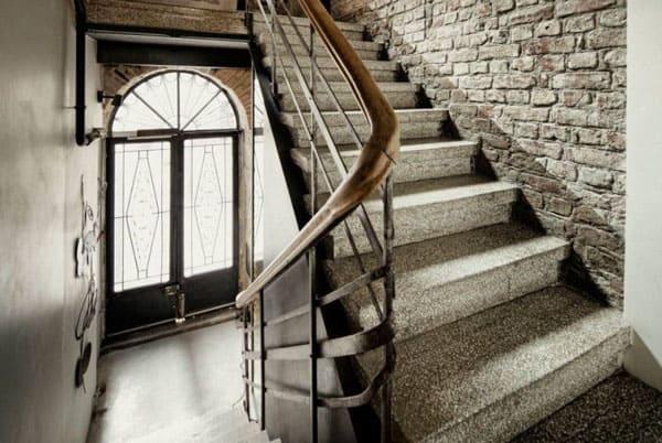 4 Floors Istanbul-19-1 Kindesign