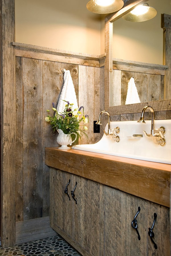Beartooth Foothills Residence-Montana Reclaimed Lumber Co-06-1 Kindesign