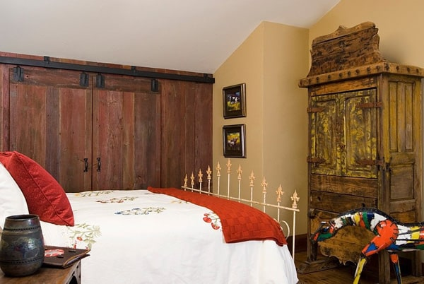 Beartooth Foothills Residence-Montana Reclaimed Lumber Co-08-1 Kindesign