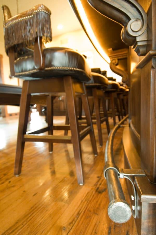 Beartooth Foothills Residence-Montana Reclaimed Lumber Co-09-1 Kindesign