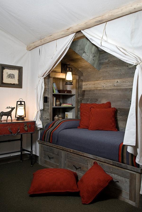 Beartooth Foothills Residence-Montana Reclaimed Lumber Co-11-1 Kindesign