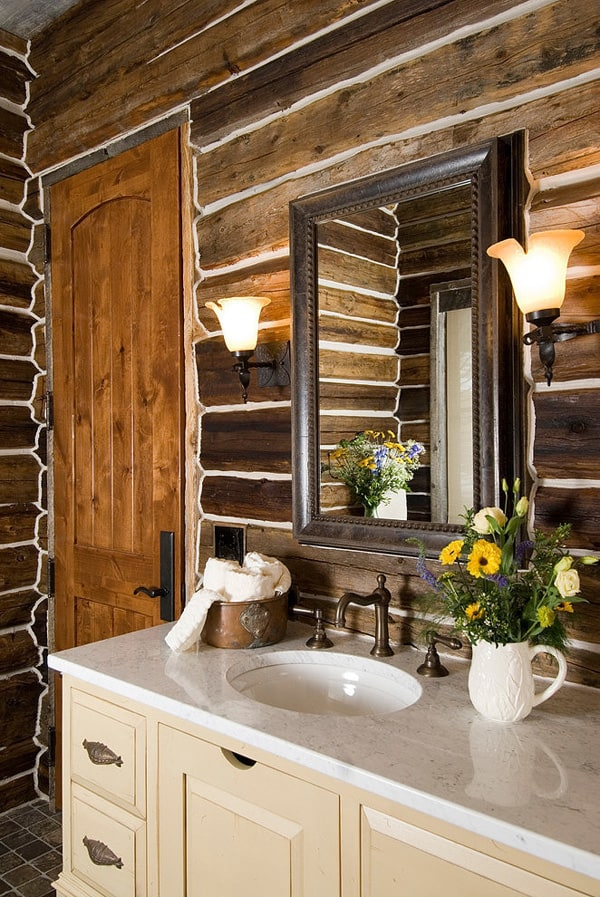 Beartooth Foothills Residence-Montana Reclaimed Lumber Co-13-1 Kindesign