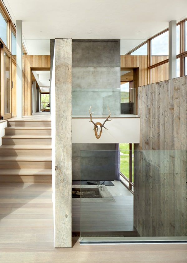 Big Timber Residence-Hughes Umbanhowar Architects-16-1 Kindesign