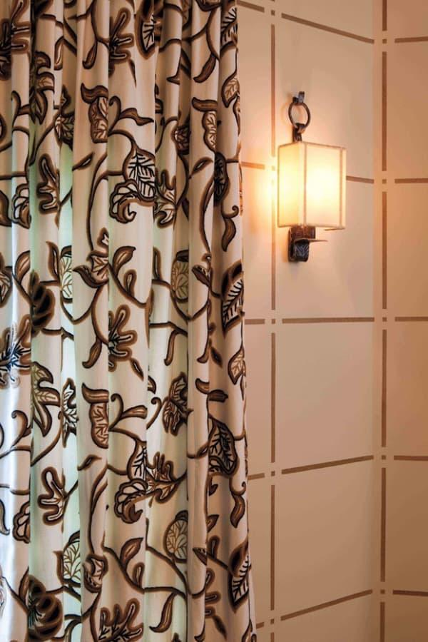 Bridgehampton Estate-David Scott Interiors-10-1 Kindesign