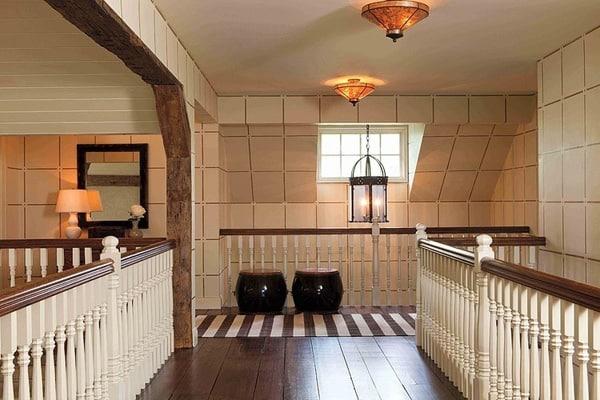 Bridgehampton Estate-David Scott Interiors-11-1 Kindesign