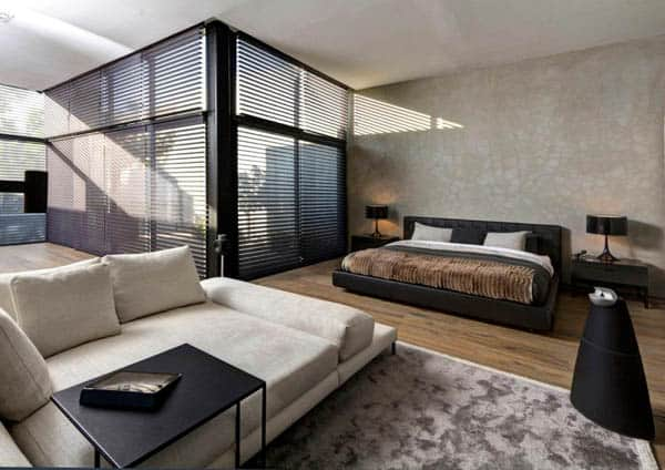 Casa Alma Desnuda-Hajj Design Less-17-1 Kindesign