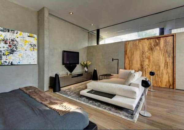 Casa Alma Desnuda-Hajj Design Less-19-1 Kindesign