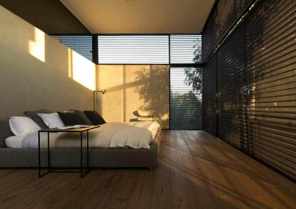 Casa Alma Desnuda-Hajj Design Less-21-1 Kindesign