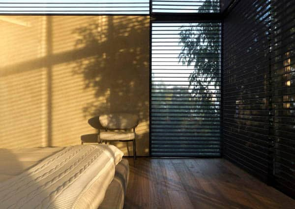 Casa Alma Desnuda-Hajj Design Less-22-1 Kindesign