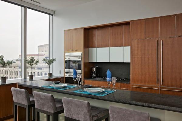 Chelsea Duplex Penthouse-Marie Burgos Design-09-1 Kindesign