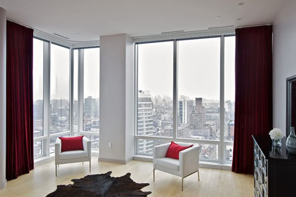 Chelsea Duplex Penthouse-Marie Burgos Design-12-1 Kindesign