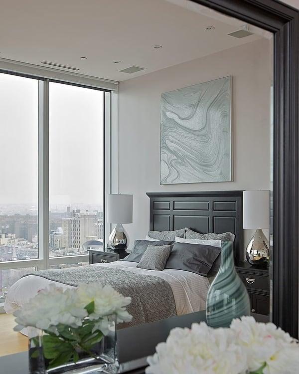 Chelsea Duplex Penthouse-Marie Burgos Design-13-1 Kindesign