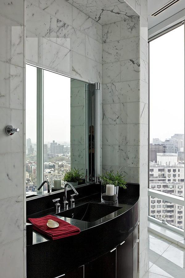 Chelsea Duplex Penthouse-Marie Burgos Design-14-1 Kindesign