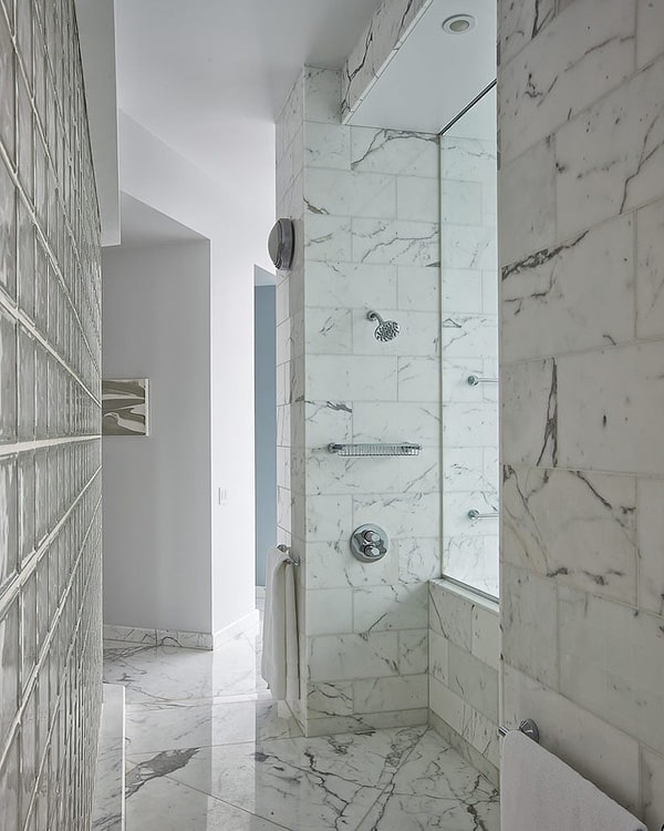 Chelsea Duplex Penthouse-Marie Burgos Design-16-1 Kindesign