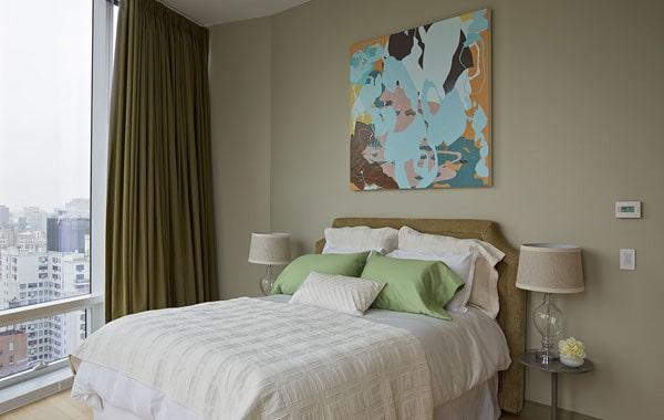 Chelsea Duplex Penthouse-Marie Burgos Design-17-1 Kindesign