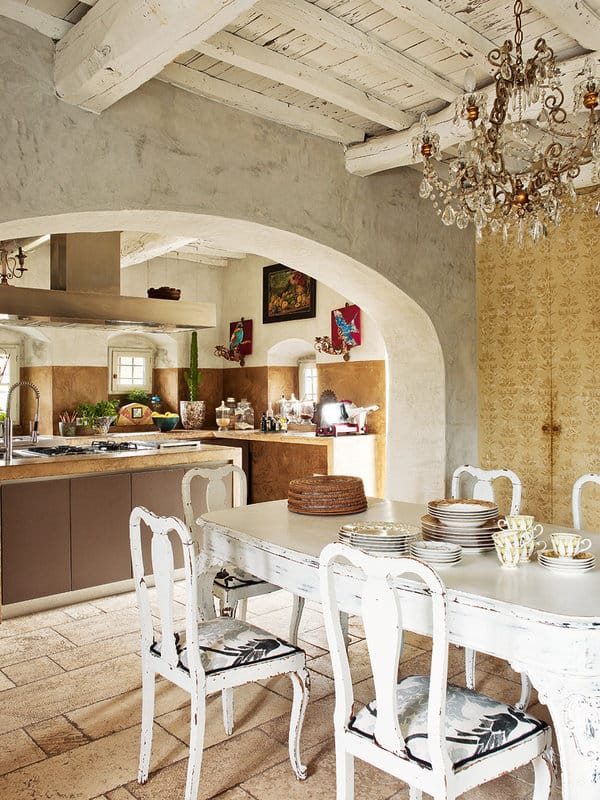 Cottage in Tuscany-12-1 Kindesign