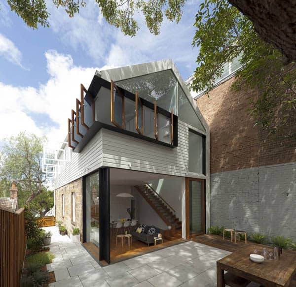 Elliott Ripper House-Christopher Polly Architect-02-1 Kindesign