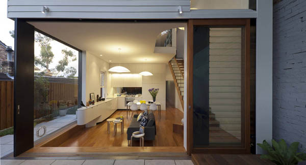 Elliott Ripper House-Christopher Polly Architect-04-1 Kindesign