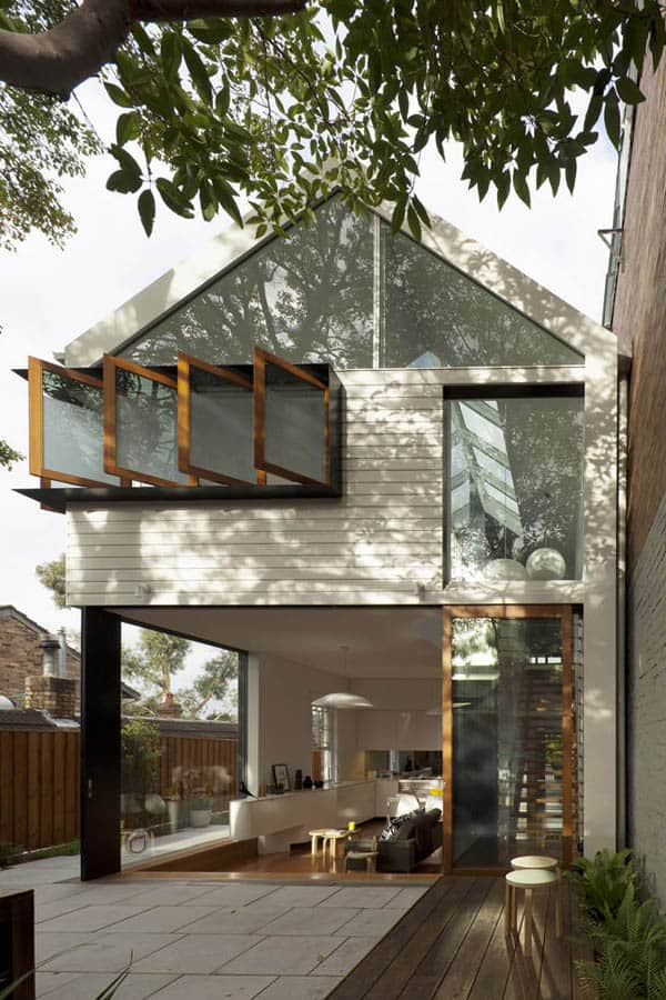 Elliott Ripper House-Christopher Polly Architect-09-1 Kindesign