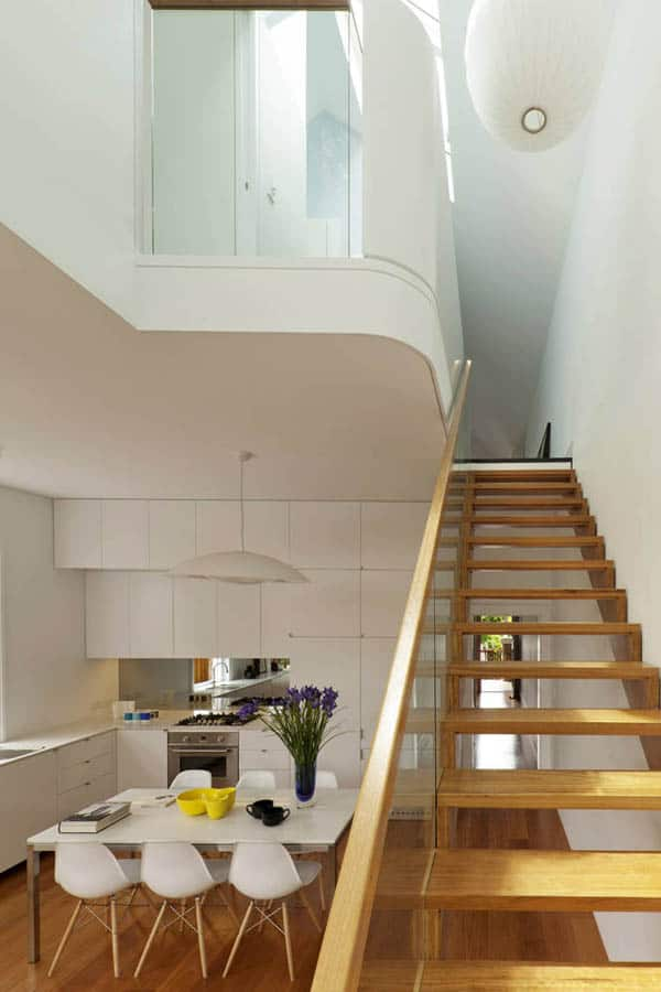 Elliott Ripper House-Christopher Polly Architect-11-1 Kindesign