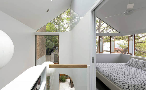 Elliott Ripper House-Christopher Polly Architect-12-1 Kindesign