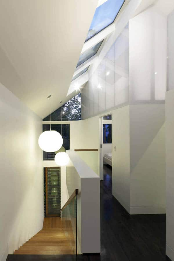 Elliott Ripper House-Christopher Polly Architect-15-1 Kindesign