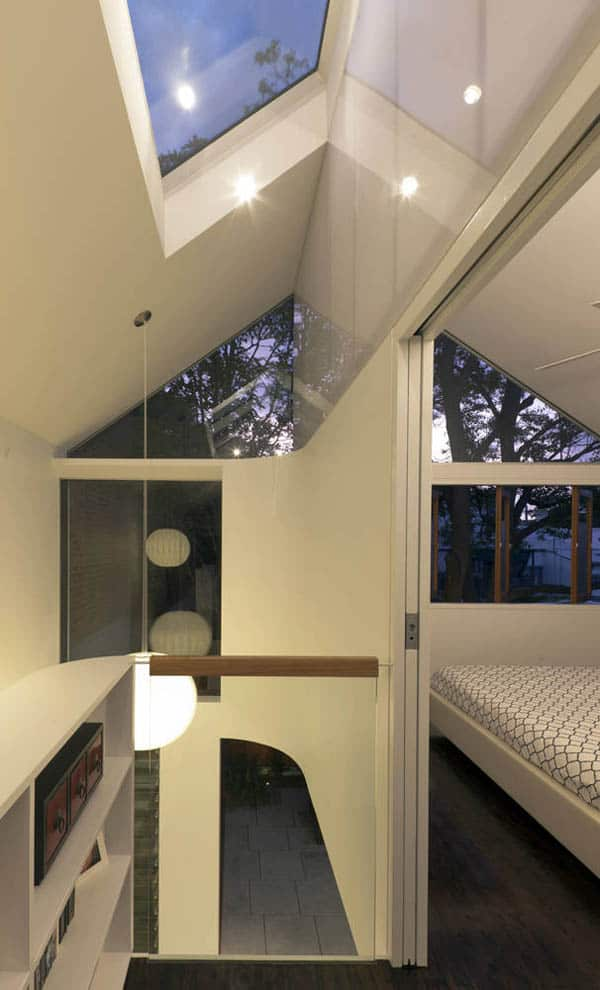Elliott Ripper House-Christopher Polly Architect-17-1 Kindesign