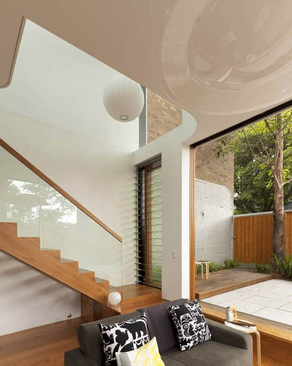 Elliott Ripper House-Christopher Polly Architect-18-1 Kindesign
