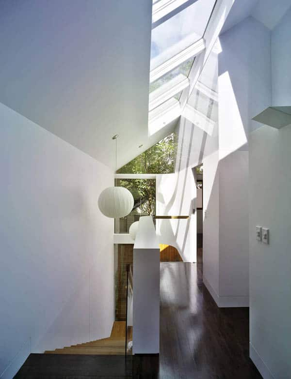 Elliott Ripper House-Christopher Polly Architect-21-1 Kindesign
