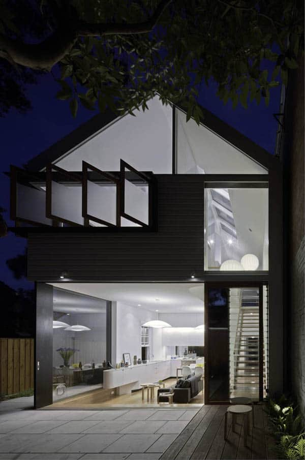 Elliott Ripper House-Christopher Polly Architect-23-1 Kindesign