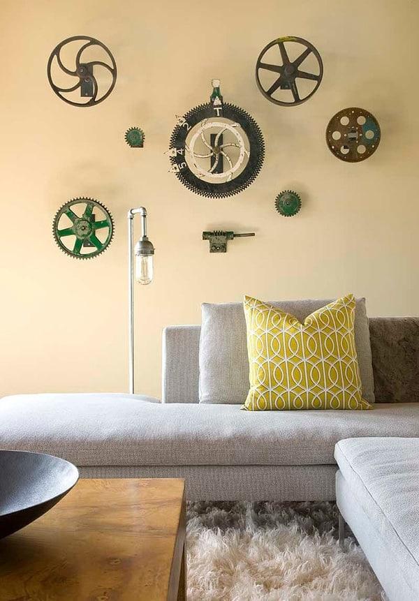 Farr Residence-Studio 80 Interior Design-04-1 Kindesign