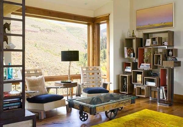 Farr Residence-Studio 80 Interior Design-06-1 Kindesign