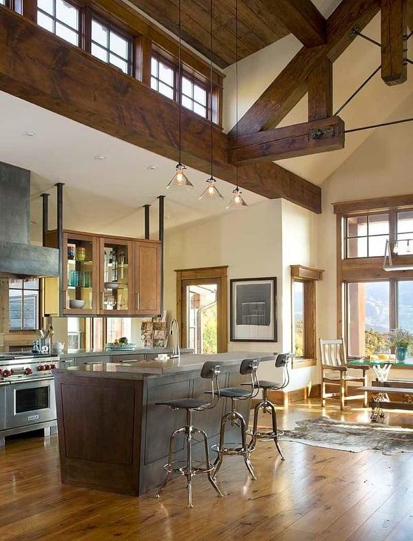 Farr Residence-Studio 80 Interior Design-07-1 Kindesign