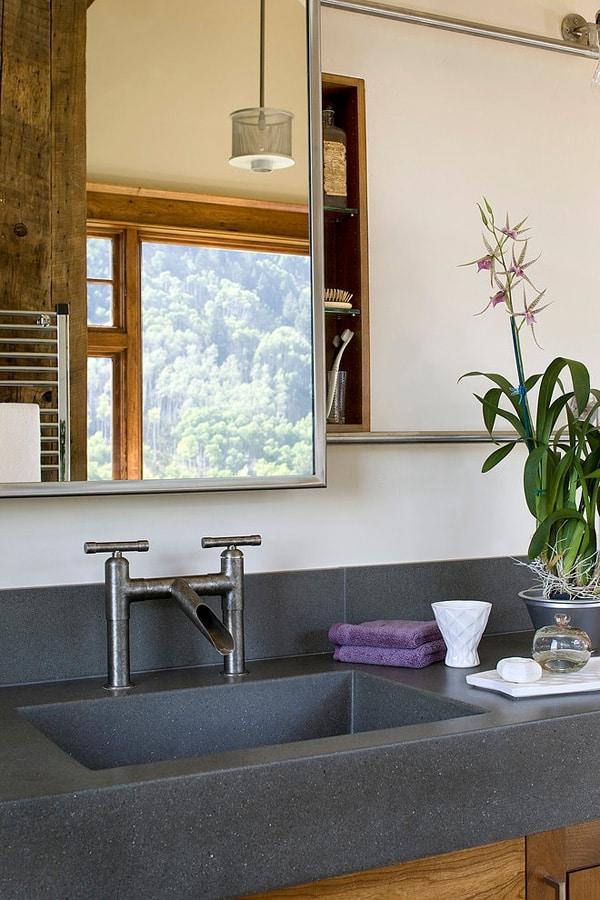 Farr Residence-Studio 80 Interior Design-15-1 Kindesign