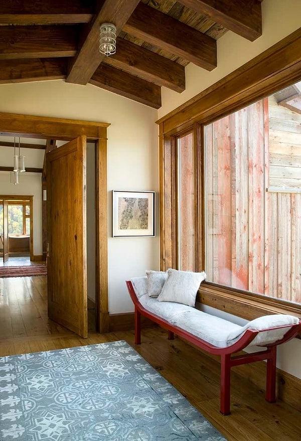 Farr Residence-Studio 80 Interior Design-17-1 Kindesign
