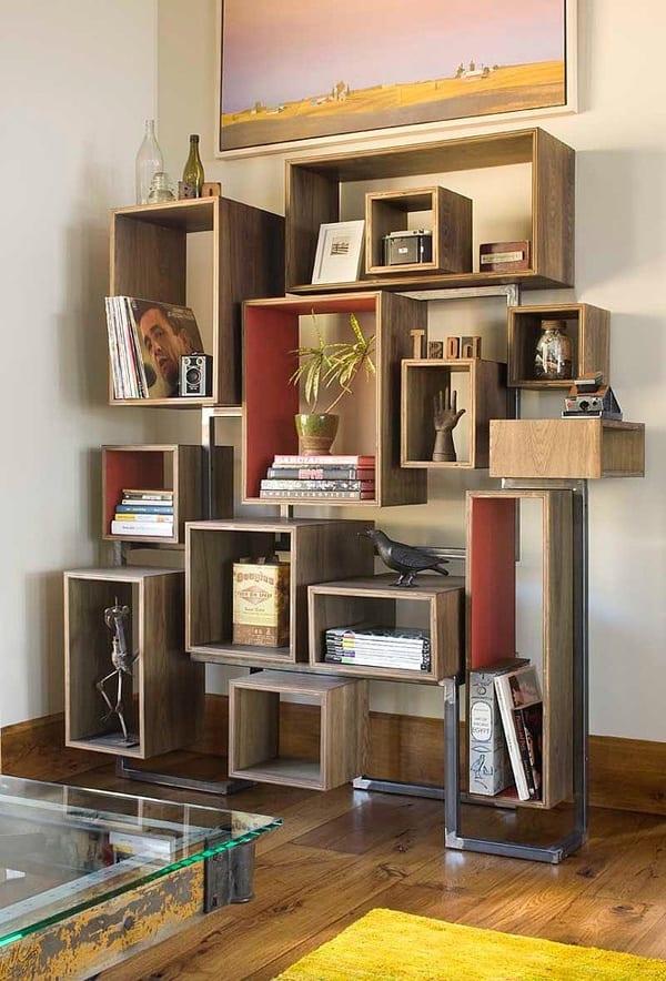 Farr Residence-Studio 80 Interior Design-18-1 Kindesign