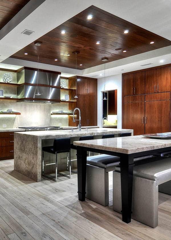 Galatea Residence-Details a Design Firm-06-1 Kindesign