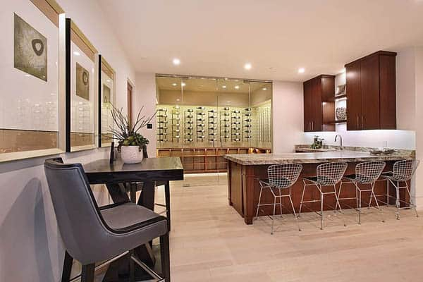 Galatea Residence-Details a Design Firm-12-1 Kindesign
