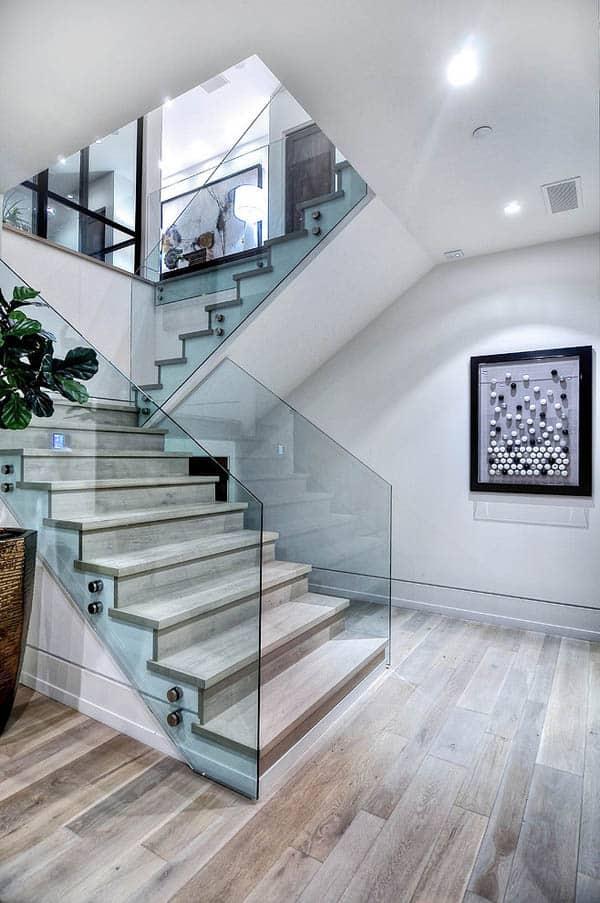 Galatea Residence-Details a Design Firm-14-1 Kindesign