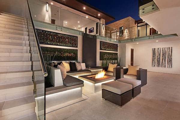 Galatea Residence-Details a Design Firm-15-1 Kindesign