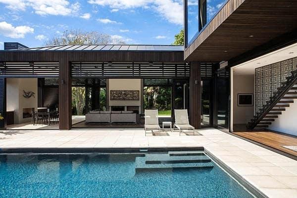 Godden Cres-Dorrington Architects & Associates-02-1 Kindesign