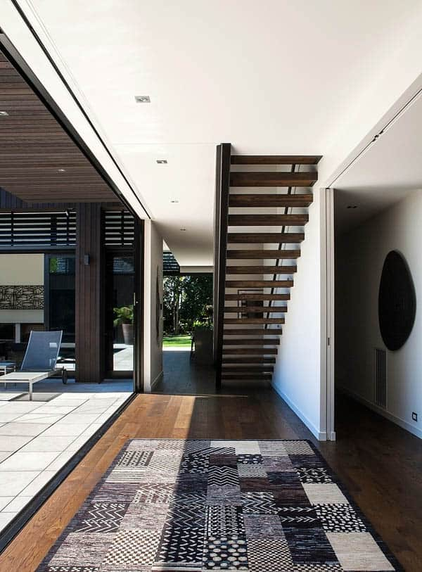 Godden Cres-Dorrington Architects & Associates-05-1 Kindesign