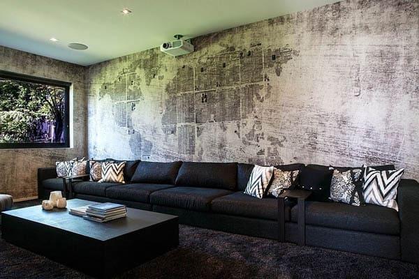 Godden Cres-Dorrington Architects & Associates-07-1 Kindesign