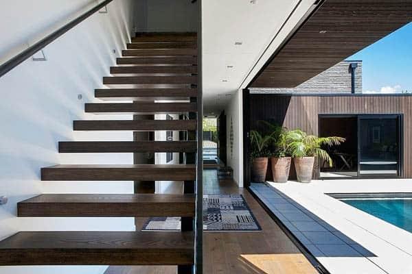 Godden Cres-Dorrington Architects & Associates-08-1 Kindesign