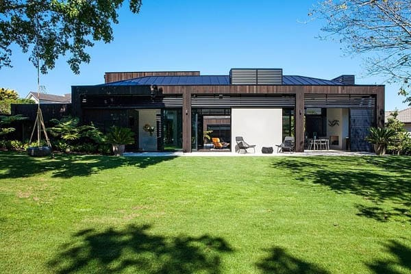 Godden Cres-Dorrington Architects & Associates-10-1 Kindesign