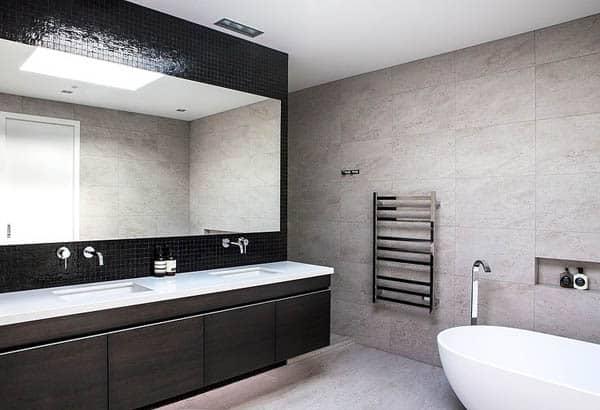 Godden Cres-Dorrington Architects & Associates-11-1 Kindesign