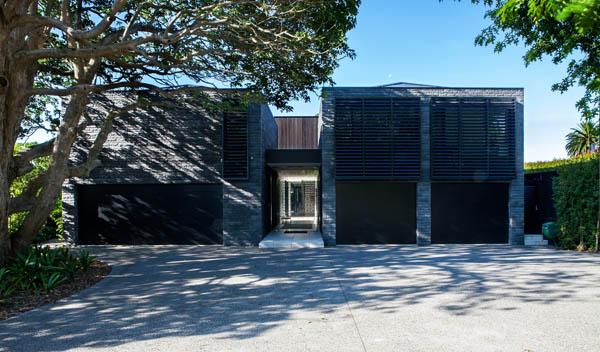 Godden Cres-Dorrington Architects & Associates-13-1 Kindesign